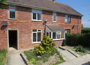 Thumbnail Property to rent in Derwent Road, Weymouth