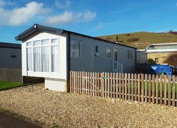 Thumbnail 2 bed bungalow for sale in Burton Bradstock, Bridport, Dorset