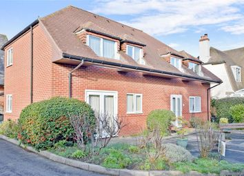 Thumbnail 1 bedroom property for sale in Bath Lane, Fareham, Hampshire