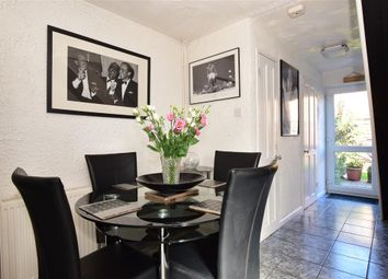 Thumbnail 3 bed semi-detached house for sale in Elizabeth Way, Basildon, Essex