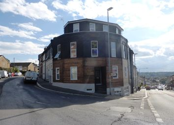 Thumbnail 2 bed flat for sale in Priory Road, Hastings