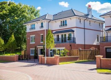 Thumbnail 5 bed property for sale in Shawhill Crescent, Newton Mearns, East Renfrewshire