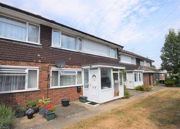 Thumbnail 2 bed flat for sale in Place Farm Way, Monks Risborough, Princes Risborough