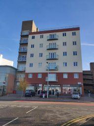 Thumbnail 1 bedroom flat to rent in Market Street, Bracknell