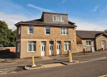 Thumbnail 4 bed flat for sale in Kenmore House, Quarry Brae, Falkirk