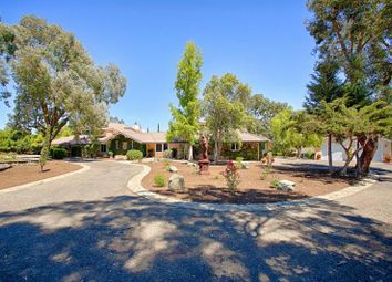Thumbnail 5 bed property for sale in Austin, California, United States Of America