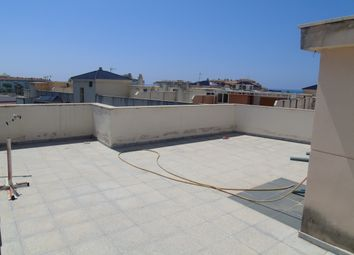 Thumbnail 2 bed apartment for sale in Calle Castillo Bajo, Torrox, Málaga, Andalusia, Spain