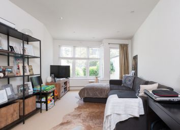 Thumbnail 2 bed property to rent in Southfields Road, East Putney