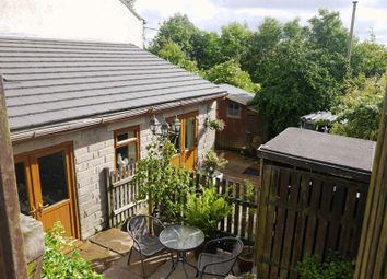 Thumbnail 4 bed semi-detached house for sale in Duxbury Fold Cottage, Pickup Bank, Darwen.