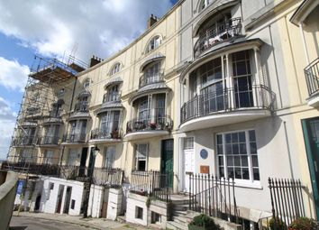 1 bed flat for sale in Pelham Crescent, Hastings TN34