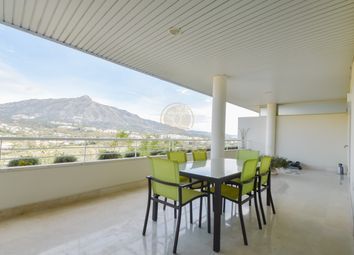 Thumbnail 3 bed apartment for sale in Las Brisas, Nueva Andalucía, Marbella, Málaga, Andalusia, Spain