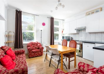 Thumbnail 4 bed maisonette to rent in Gray's Inn Road, London