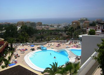 Thumbnail 1 bed apartment for sale in Laguna Park II, San Eugenio Alto, Tenerife, Spain