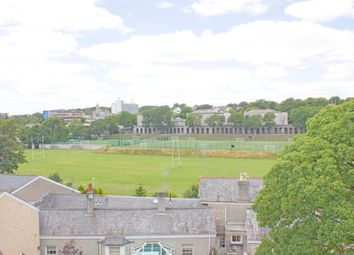 2 bed flat for sale in Metropolitan House, The Square, The Millfields, Plymouth, Devon PL1