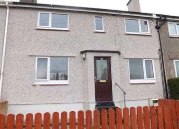 Thumbnail 2 bed terraced house to rent in Bro Rhythallt, Llanrug, Caernarfon