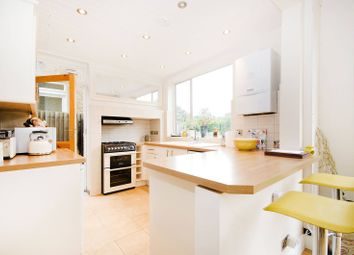 Chamberlain Way, Pinner HA5. 2 bed property