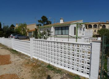 Thumbnail 2 bed apartment for sale in Parcent, Alicante, Spain
