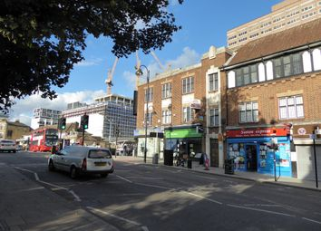 Thumbnail Office to let in Brighton Road, Sutton, Surrey