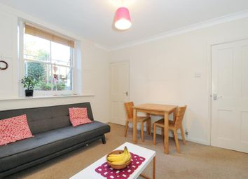 1 bed flat to rent in Richmond, Surrey TW10