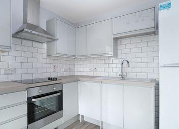 Thumbnail 2 bed flat to rent in Glen Lednock Drive, Craigmarloch, Glasgow