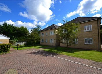 1 bed flat to rent in Brookwood House, Histon Road, Cambridge CB4