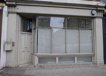 Thumbnail Office to let in Kings Cross Road, Kings Cross, London