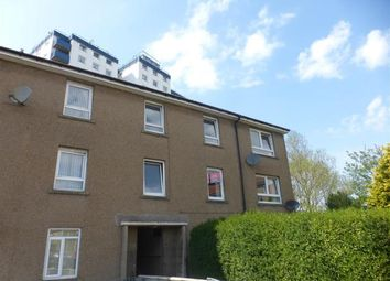 Thumbnail 3 bed flat to rent in Lansdowne Square, Dundee