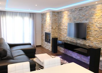 Thumbnail 2 bedroom apartment for sale in Edifici Res. La Sella, Canillo, Andorra