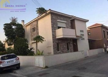 Thumbnail 3 bed detached house for sale in Columbia, Limassol (City), Limassol, Cyprus