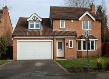 Photo of Occupation Lane, Edwinstowe, Mansfield NG21