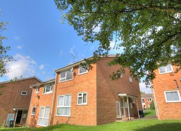 Thumbnail 2 bed maisonette to rent in Chiltern Park Avenue, Berkhamsted