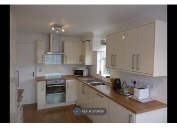 Thumbnail 3 bed terraced house to rent in Outram Place, London