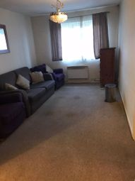 1 bed property to rent in Kingston Vale, Bond Square, Hockley, Birmingham B18
