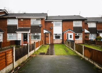 Thumbnail 3 bed property to rent in Baker Street, Poolstock, Wigan