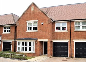 5 bed property for sale in Douglas Close, Hadley Wood, Hertfordshire EN4