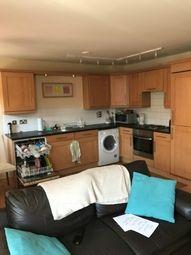 Thumbnail 2 bed flat to rent in Saturday Bridge, Gas Street, Birmingham