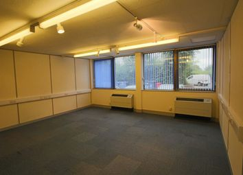 Office to let in Renfrew Road, Paisley PA3