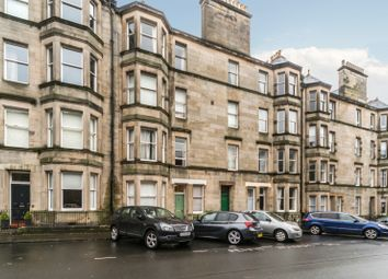 Thumbnail 4 bedroom flat for sale in Montpelier Park, Bruntsfield, Edinburgh