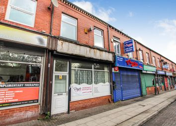 Thumbnail 4 bed terraced house for sale in Dean Road, Bolton