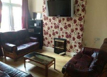 Thumbnail 8 bedroom property to rent in Umberslade Road, Selly Oak, Birmingham