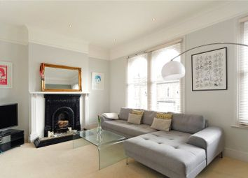 Thumbnail Flat for sale in Plato Road, London