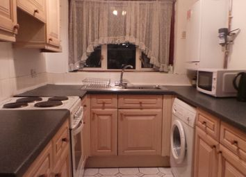 Thumbnail 3 bedroom flat to rent in Portia Way, Tower Hamlets
