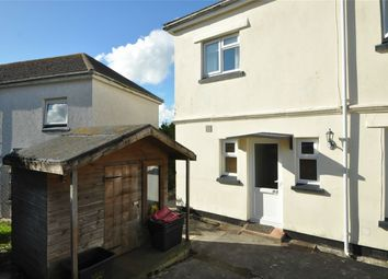 Thumbnail 5 bed detached house to rent in Meadowbank Road, Falmouth