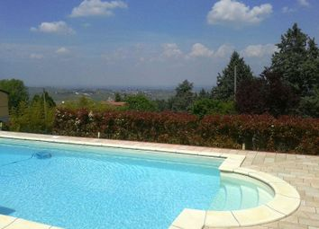 Thumbnail 2 bed villa for sale in Via Diola, Ziano Piacentino, Piacenza, Emilia-Romagna, Italy