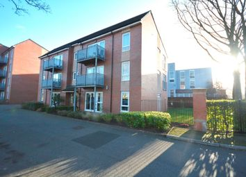 Thumbnail 2 bed property to rent in Central Exchange, Chester Le Street
