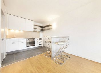 Thumbnail 1 bed flat for sale in Indiana Building, Deals Gateway, Lewisham, London