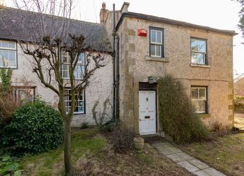 Thumbnail 4 bedroom terraced house for sale in Low Coniscliffe, Darlington