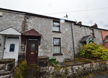 Thumbnail 3 bed terraced house for sale in High Street, Brynsadler, Pontyclun