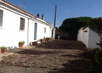 Thumbnail 4 bed villa for sale in Sao Bartolomeu De Messines, Central Algarve, Portugal