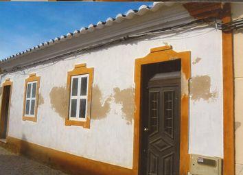 Thumbnail 4 bed town house for sale in Close To Centre, Castro Marim (Parish), Castro Marim, East Algarve, Portugal